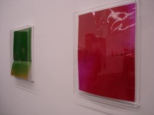 W.Tillmans ekspozicija 2