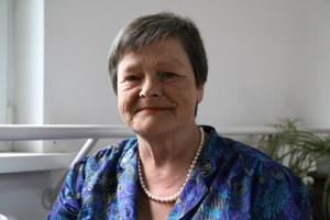 Martyna Jovaišaitė 8