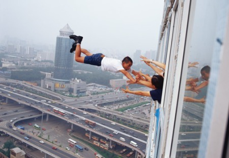 Li Wei_29-levels-of-freedom