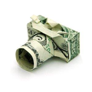 one_dollar_camera