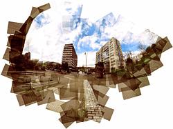 panography