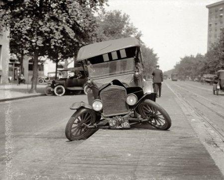 1922 vasara
