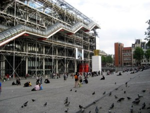 centre_pompidou_plaza1