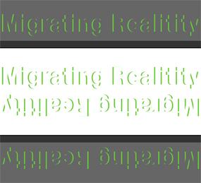 migratingreality