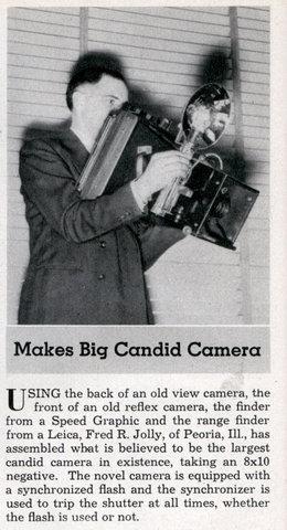 med_big_camera1
