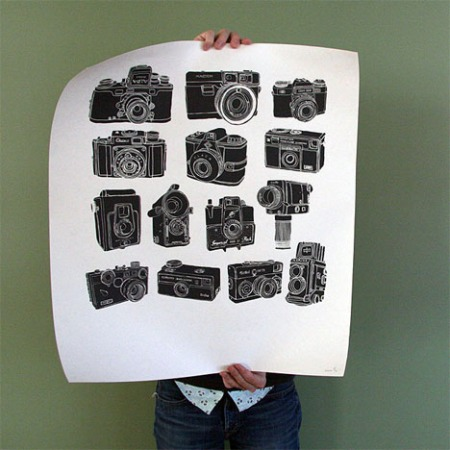 vintagecam_poster