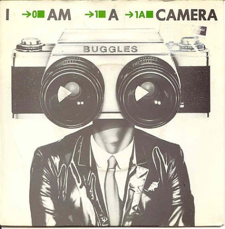 the-buggles