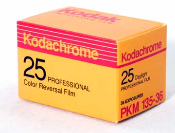 Film_Kodachrome_35mm_med