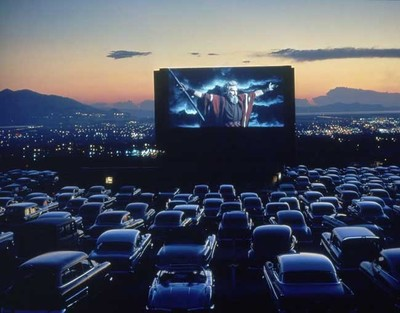 drive_in_voting