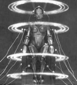 Metropolis%20robot2