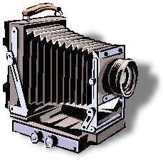old_camera[1]