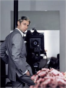 4a494_Nick-Knight-self-portrait-2006