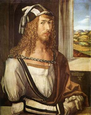 albrechtdurer_self_portrait_at_26