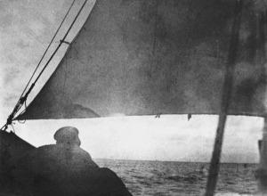 M.K.Čiurlionio nuotr. 1905