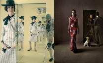fashion-in-the-mirror