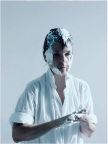 lurve-magazine-marina-faust-self-portrait-after-duchamp