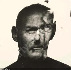 penn-irving-1917-2009-usa-irving-penn-self-portrait-new-2601853