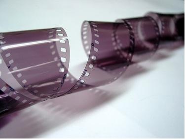 filmphoto