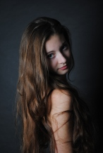 Aleksandra_Makareviciute (1)