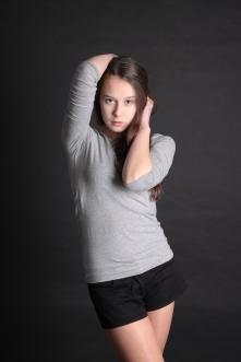 Ieva_Luciunaite_2012-13 (308)