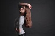 Ieva_Luciunaite_2012-13 (313)