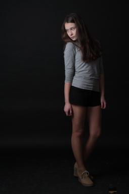 Ieva_Luciunaite_2012-13 (318)