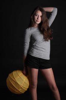 Ieva_Luciunaite_2012-13 (322)