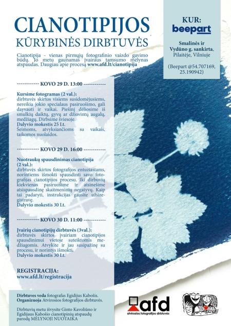 2014-03-09_Cianotipijos-dirbtuves-A4-2
